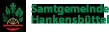Header-Grafik Samtgemeinde Hankensbüttel